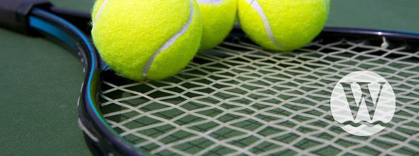 Grand Rapids Country Club Tennis Program
