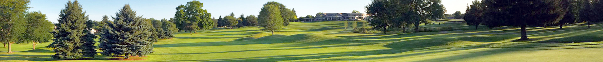 Grand Rapids Country Club